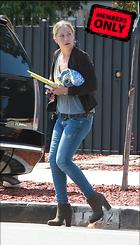 Celebrity Photo: Christina Applegate 2053x3600   2.0 mb Viewed 0 times @BestEyeCandy.com Added 27 days ago