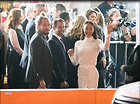 Celebrity Photo: Zoe Saldana 1200x895   173 kb Viewed 9 times @BestEyeCandy.com Added 30 days ago