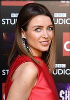 Celebrity Photo: Dannii Minogue 1200x1722   216 kb Viewed 37 times @BestEyeCandy.com Added 65 days ago