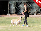 Celebrity Photo: Jennifer Garner 1200x902   276 kb Viewed 4 times @BestEyeCandy.com Added 13 days ago