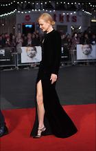 Celebrity Photo: Nicole Kidman 2200x3434   551 kb Viewed 117 times @BestEyeCandy.com Added 112 days ago