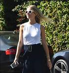 Celebrity Photo: Gwyneth Paltrow 1200x1276   191 kb Viewed 132 times @BestEyeCandy.com Added 416 days ago