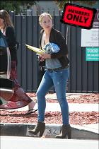 Celebrity Photo: Christina Applegate 2393x3600   2.3 mb Viewed 0 times @BestEyeCandy.com Added 27 days ago