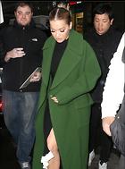 Celebrity Photo: Rita Ora 2400x3236   1,082 kb Viewed 12 times @BestEyeCandy.com Added 19 days ago