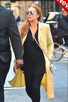 Celebrity Photo: Lindsay Lohan 1200x1800   216 kb Viewed 3 times @BestEyeCandy.com Added 6 days ago