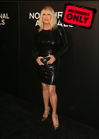 Celebrity Photo: Suzanne Somers 2273x3200   2.2 mb Viewed 0 times @BestEyeCandy.com Added 244 days ago