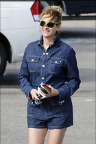 Celebrity Photo: Julia Roberts 1200x1800   228 kb Viewed 95 times @BestEyeCandy.com Added 431 days ago