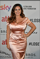 Celebrity Photo: Kelly Brook 2448x3600   946 kb Viewed 27 times @BestEyeCandy.com Added 72 days ago