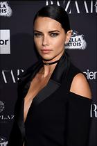 Celebrity Photo: Adriana Lima 682x1024   101 kb Viewed 51 times @BestEyeCandy.com Added 106 days ago
