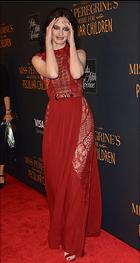 Celebrity Photo: Eva Green 1470x2758   321 kb Viewed 51 times @BestEyeCandy.com Added 154 days ago