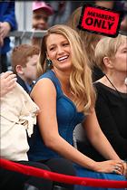 Celebrity Photo: Blake Lively 3456x5184   4.9 mb Viewed 4 times @BestEyeCandy.com Added 24 days ago