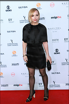 Celebrity Photo: Christina Ricci 2998x4500   786 kb Viewed 36 times @BestEyeCandy.com Added 26 days ago