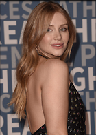 Celebrity Photo: Bryce Dallas Howard 2141x3000   680 kb Viewed 96 times @BestEyeCandy.com Added 825 days ago