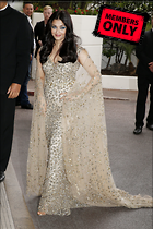 Celebrity Photo: Aishwarya Rai 3060x4590   2.0 mb Viewed 7 times @BestEyeCandy.com Added 705 days ago