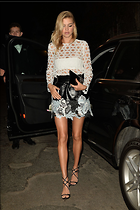 Celebrity Photo: Kelly Rohrbach 1200x1800   368 kb Viewed 33 times @BestEyeCandy.com Added 62 days ago
