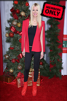 Celebrity Photo: Tara Reid 2560x3840   1.8 mb Viewed 1 time @BestEyeCandy.com Added 126 days ago