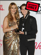 Celebrity Photo: Celine Dion 3376x4576   2.3 mb Viewed 0 times @BestEyeCandy.com Added 15 days ago
