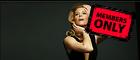 Celebrity Photo: Elizabeth Banks 3600x1530   2.0 mb Viewed 2 times @BestEyeCandy.com Added 13 days ago
