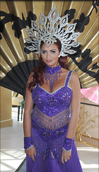 Celebrity Photo: Amy Childs 1200x2082   441 kb Viewed 147 times @BestEyeCandy.com Added 822 days ago