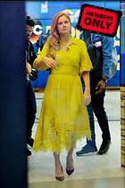 Celebrity Photo: Amy Adams 2725x4095   1.3 mb Viewed 1 time @BestEyeCandy.com Added 98 days ago