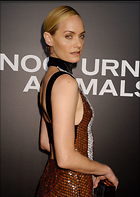 Celebrity Photo: Amber Valletta 2400x3381   1.1 mb Viewed 144 times @BestEyeCandy.com Added 595 days ago