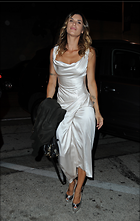 Celebrity Photo: Elisabetta Canalis 16 Photos Photoset #324971 @BestEyeCandy.com Added 590 days ago