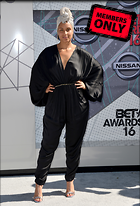 Celebrity Photo: Alicia Keys 3395x5000   3.2 mb Viewed 2 times @BestEyeCandy.com Added 194 days ago
