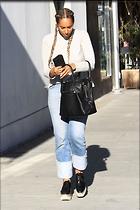Celebrity Photo: Leona Lewis 1200x1799   219 kb Viewed 14 times @BestEyeCandy.com Added 91 days ago