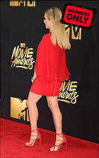 Celebrity Photo: Brittany Snow 3150x5025   1.3 mb Viewed 7 times @BestEyeCandy.com Added 610 days ago