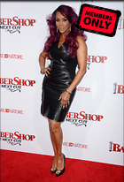 Celebrity Photo: Vivica A Fox 3150x4639   1.9 mb Viewed 1 time @BestEyeCandy.com Added 627 days ago
