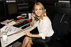 Celebrity Photo: Annasophia Robb 3150x2100   675 kb Viewed 104 times @BestEyeCandy.com Added 261 days ago