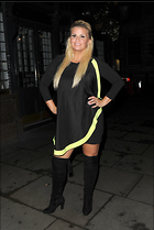 Celebrity Photo: Kerry Katona 1200x1790   211 kb Viewed 78 times @BestEyeCandy.com Added 328 days ago