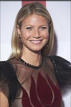 Celebrity Photo: Gwyneth Paltrow 682x1024   135 kb Viewed 189 times @BestEyeCandy.com Added 462 days ago