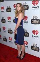 Celebrity Photo: Ashley Greene 1950x3000   920 kb Viewed 145 times @BestEyeCandy.com Added 480 days ago