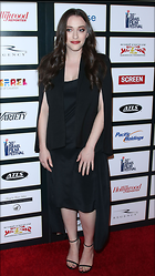 Celebrity Photo: Kat Dennings 2211x3930   924 kb Viewed 113 times @BestEyeCandy.com Added 303 days ago