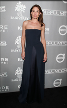 Celebrity Photo: Claire Forlani 1200x1919   185 kb Viewed 77 times @BestEyeCandy.com Added 136 days ago