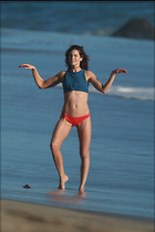 Celebrity Photo: Michelle Monaghan 1323x1987   1.2 mb Viewed 213 times @BestEyeCandy.com Added 669 days ago