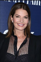 Celebrity Photo: Sela Ward 1200x1801   286 kb Viewed 139 times @BestEyeCandy.com Added 312 days ago