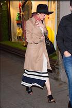 Celebrity Photo: Amber Heard 1200x1800   300 kb Viewed 18 times @BestEyeCandy.com Added 279 days ago