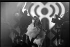 Celebrity Photo: Ariana Grande 1024x683   60 kb Viewed 9 times @BestEyeCandy.com Added 21 days ago