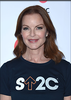 Celebrity Photo: Marcia Cross 2148x3000   495 kb Viewed 48 times @BestEyeCandy.com Added 175 days ago