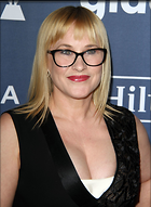 Celebrity Photo: Patricia Arquette 1200x1638   205 kb Viewed 244 times @BestEyeCandy.com Added 384 days ago