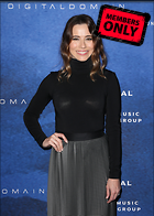 Celebrity Photo: Linda Cardellini 2568x3600   2.9 mb Viewed 2 times @BestEyeCandy.com Added 264 days ago