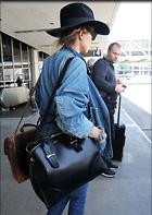 Celebrity Photo: Amber Heard 1200x1690   283 kb Viewed 24 times @BestEyeCandy.com Added 286 days ago