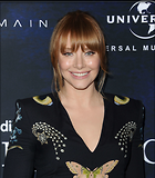 Celebrity Photo: Bryce Dallas Howard 2626x3000   846 kb Viewed 7 times @BestEyeCandy.com Added 26 days ago