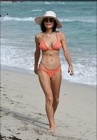 Celebrity Photo: Bethenny Frankel 1200x1732   303 kb Viewed 42 times @BestEyeCandy.com Added 441 days ago