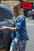 Celebrity Photo: Ashley Greene 3507x5261   2.2 mb Viewed 2 times @BestEyeCandy.com Added 257 days ago