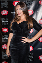 Celebrity Photo: Kelly Brook 1200x1800   432 kb Viewed 85 times @BestEyeCandy.com Added 405 days ago
