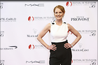Celebrity Photo: Marg Helgenberger 3200x2133   403 kb Viewed 96 times @BestEyeCandy.com Added 374 days ago