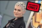 Celebrity Photo: Jessie J 4500x3015   2.3 mb Viewed 1 time @BestEyeCandy.com Added 668 days ago